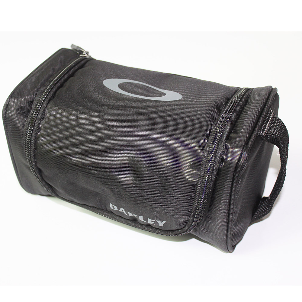 Ski Goggle carrying bag