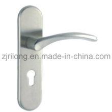 High Quality Door Lock, Door Handle, Cheap Price Df 2775