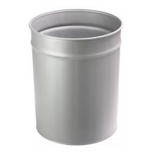 20L lixeira de metal / Dustbin / Lixeira para venda