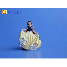 Customized Plastic Toy with Injection Process