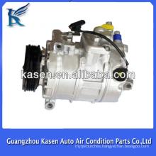 DENSO 7SEU17C 12v ac compressor for bmw