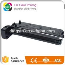 Cartucho de tóner para Samsung 5312 para Samsung Samsung Scx-5112 / 5312f / 5115 / 5315f en el precio de fábrica