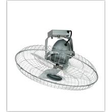 20′′ Aluminium klingen industrielle Orbit Fan