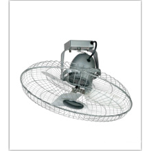 20′′ Aluminium Blades Industrial Orbit Fan