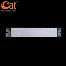 Batterie de secours pour module d'urgence à tube T8 LED