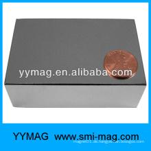 Super Starker Würfel Neodym Wind Generator Magnet
