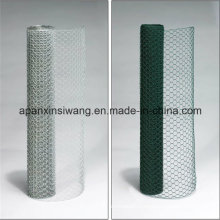 Stainless Steel Poultry Netting