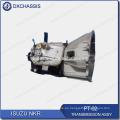 Genuine NKR Transmission Assy PT-02