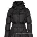 china factory eco-friendly Foldable ladies grey jacket blazer