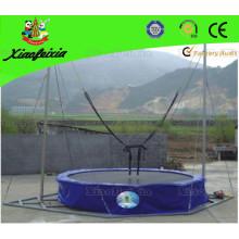 Jump Trampoline Bungee для продажи (LG020)