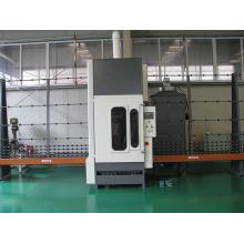 Máquina de jateamento de vidro automática completa do fabricante de China