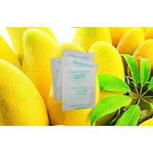 Hot Sale Mango Ethylene Ripener