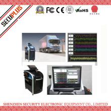 Human presence, Movement & heartbeat Detector for Custom, Border
