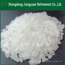 Aluminium Sulphate 16 for Water Treatment
