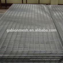 pvc coated welded wire mesh panels anping supplier manufacturer