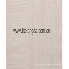 Laminated PVC Foam Board (U-35)