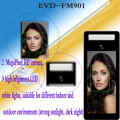 EVD-FM901 Machine à visage dynamique