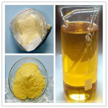 Hochreines Hormonpulver Primobolan / Methenolonacetat (434-05-9)