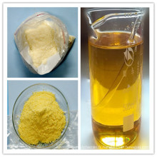 Factory Selling Top Purity 99% Nandrolone Cypionate pour Muscle Building