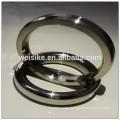 metal opening o-ring