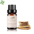 Pure Natural Flavor Costus root oil Set