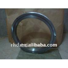 Cross roller bearing SK