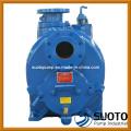 Self Priming Diesel Engine Water Pump