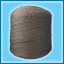 Fabrikpreis 100% Acrylgarn / Acryl gemischtes Garn /