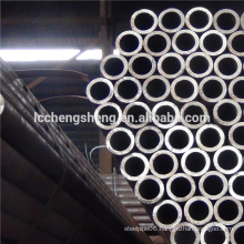 S45C Seamless Steel Pipe CHINA supplier