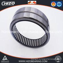 Rodamiento de agujas de la fábrica del rodamiento de alta precisión (5624098, NK12 / 16)