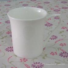 Tasse Fine Bone China - 11CD15009