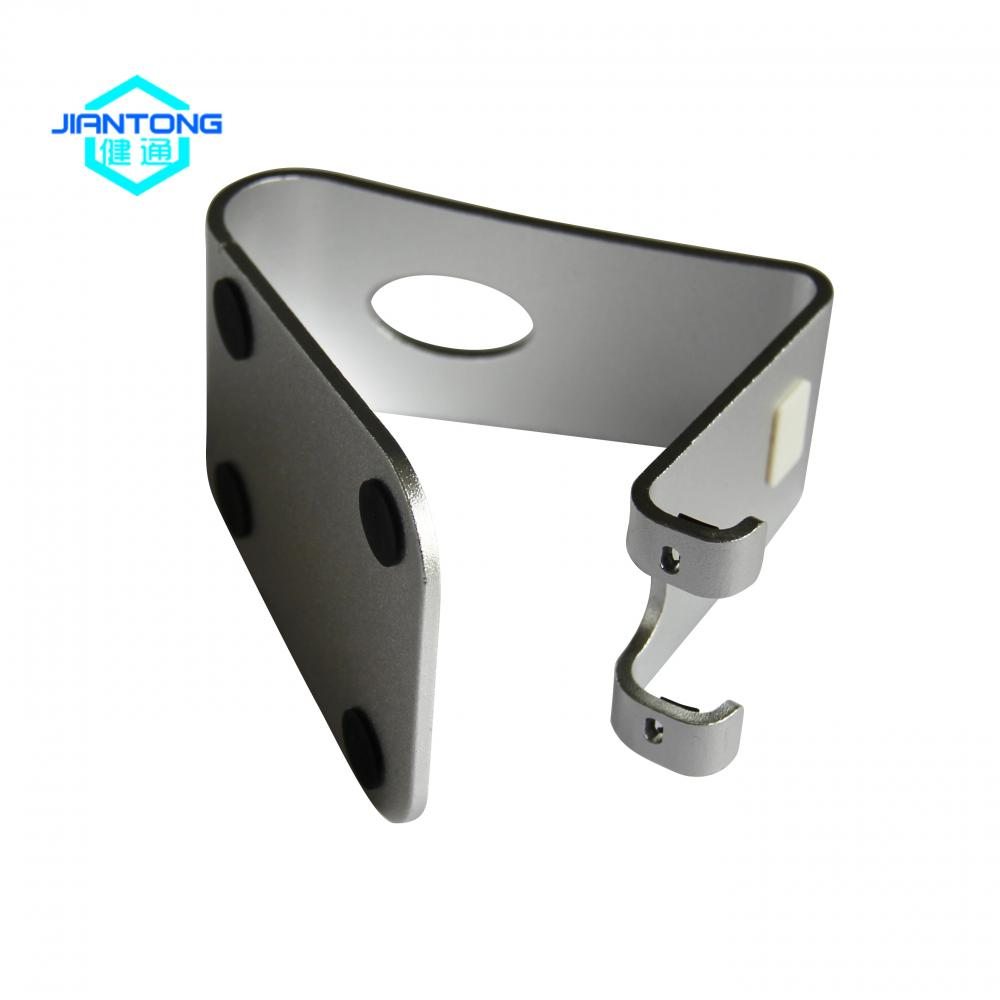 Aluminum Metal Bracket 3