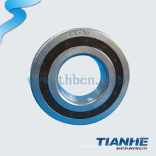 CSK model One-way bearings CSK 25 Used in backstop