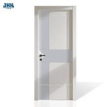 Porte in melammina impiallacciate per cucina high gloss JHK