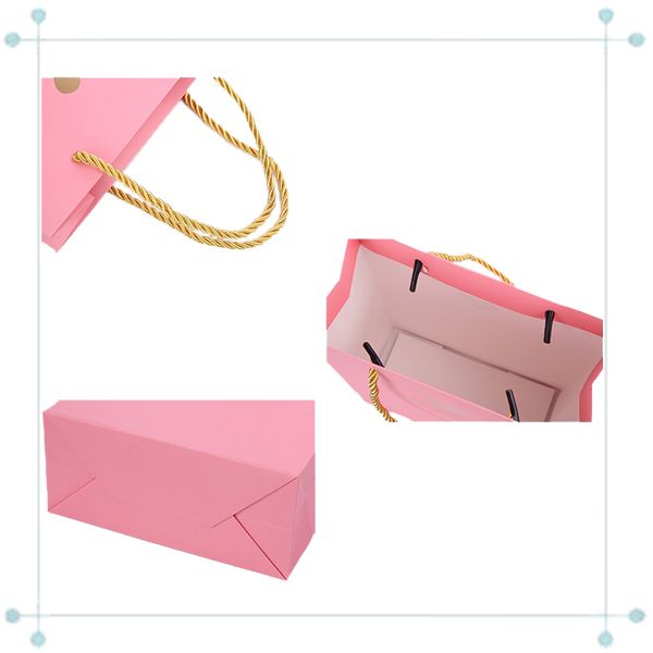 Cheap Gift BagLY2017030507-24