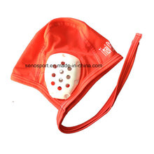 China Factory Adult Water Polo Cap for Sale (SNWP07)