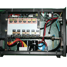 Máquina de solda do inversor de Arc200A MMA