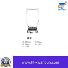 Alta Qualidade Máquina Blow Glass Copo Copos Kb-Hn01011