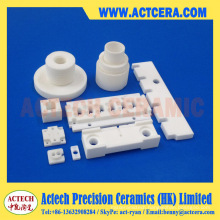 Supply Machinable Glass Ceramic Products