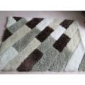 Bath Carpet Anti-Slip Bath Floor Carpet Tiles