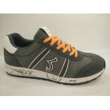 Men′s Fashion Sports Running Shoes