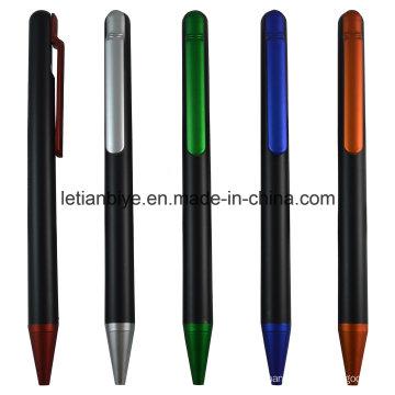 Элегантный подарок Промотирования шариковая ручка печать логотип компании (ЛТ-C739)