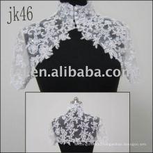 Wedding jacket JK46