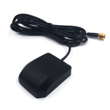 Active High Gain Internal GPS Antenna 1575.42Mhz
