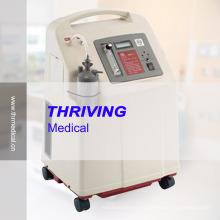 Больница с возможностью горячей замены концентратора кислорода (THR-OC8F5)