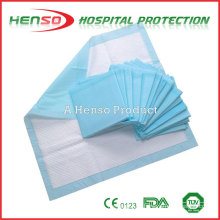 Henso Baby Disable Underpads