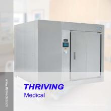 Stérilisateur de détection de fuite Thr-Dkswater-Bath de solution orale et liquide pour injection