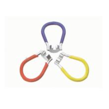 Trousse à outils de vélo de montagne à clés à rayons