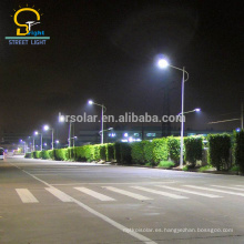 Luz de calle al aire libre conducida dimmable de alta calidad