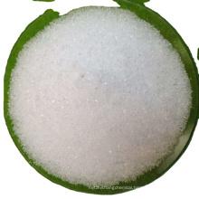 Plant extract sugar crops Stevioside CAS57817-89-7
